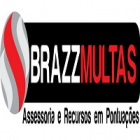 CNH Suspensa - BRAZZ MULTAS
