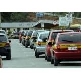Despachante para CNH suspensa valor no Jardim Nelly